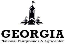 Georgia National Fair Press Release