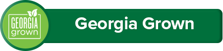 Jump to Georgia Grown section