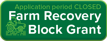 Farm Recovery Block Grants