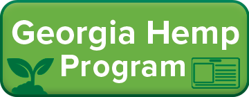 Georgia Hemp Program
